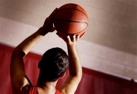 youth basketball shooting form drills teach correct shooting form with these youth basketball