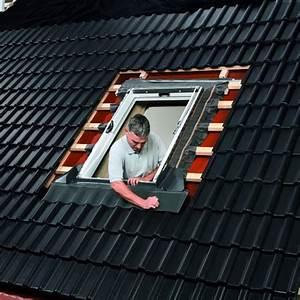 Günstige Velux Dachfenster : velux dachfenster klapp schwingfenster eindeckrahmen solar ~ Lizthompson.info Haus und Dekorationen