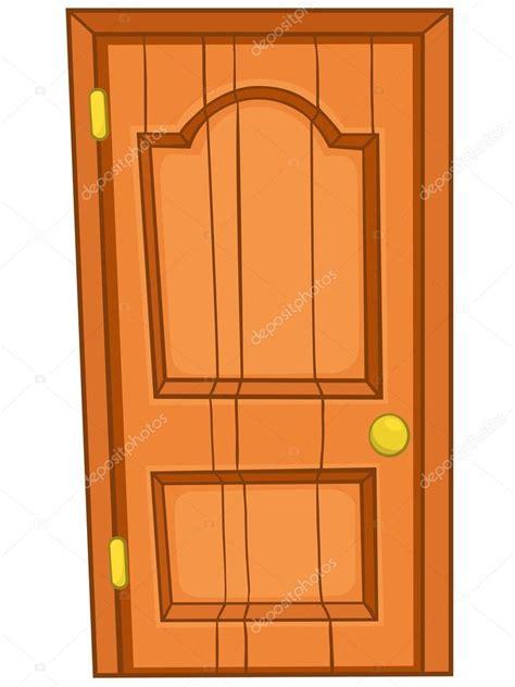 Porte Entrouverte Dessin urbantrott com