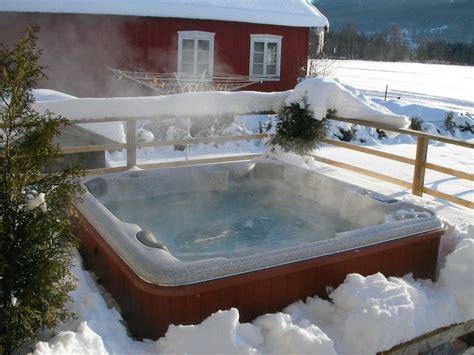 einbau whirlpool outdoor wellness f 220 r zuhause outdoor whirlpools