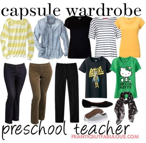 best 25 preschool clothes ideas on 223 | eef94012ecbf0241f3f31985602ad983 preschool teacher clothes preschool teachers