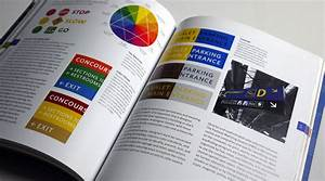 Book Review  The Wayfinding Handbook