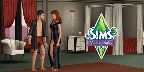sims  pc games torrents