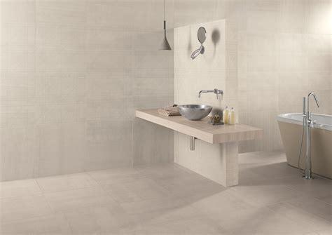 country bathroom back tiles singapore malford ceramics pte ltd