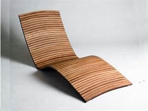 Lounge Bank Holz : lounge sessel holz garten neuesten design kollektionen f r die familien ~ Sanjose-hotels-ca.com Haus und Dekorationen