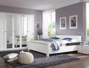 Schlafzimmer Betten Günstig : schlafzimmer in wei g nstig bei online kaufen ~ Markanthonyermac.com Haus und Dekorationen