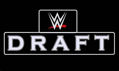 Wwe Draft Raw Smackdown Down Nxt Wikipedia