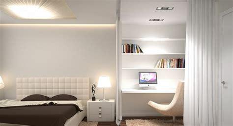 chambre moderne blanche chambre moderne blanche chaios com