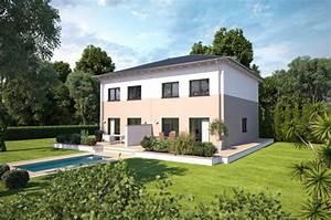 Doppelhaus Fertighaus Schlüsselfertig : b renhaus doppelhaus duo 110 b renhaus ~ Frokenaadalensverden.com Haus und Dekorationen