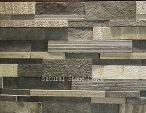 Outside Wall Cladding Tiles at Rs 138 /square feet Wall