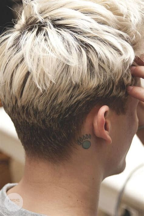 New On The Block Hairstyle by 12 Best Two Block Haircut Images On Hairstyle