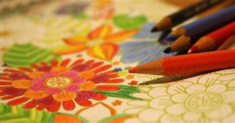 coloring pages  seniors  top  picks dailycaring