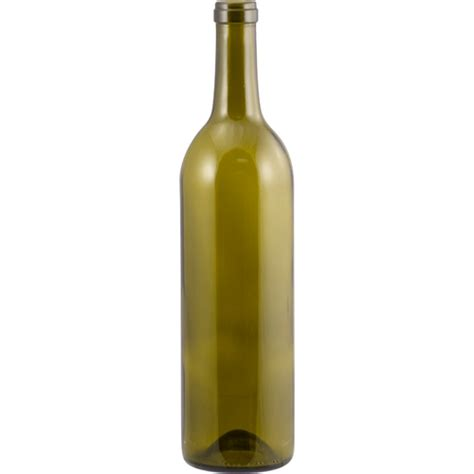 To use these psd template you need adobe photoshop. Wine Bottles (Claret Fancy), 750 ml Case of 12 - Wine ...