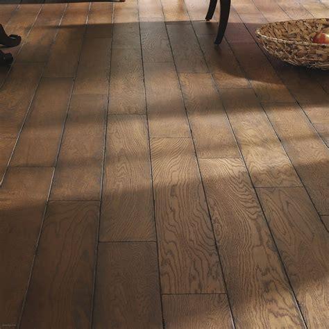 popular    wood filler  hardwood floors