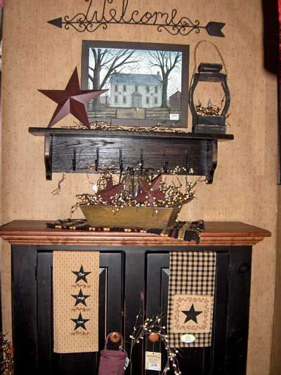 primitive country kitchen decor 32 best sinks images on country primitive