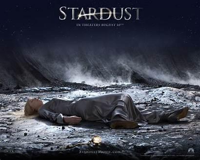 Stardust Yvaine Film 2007 1024 1280 Movies