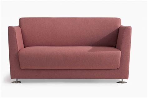 canapé bureau canapé nesis achat canapé entreprise