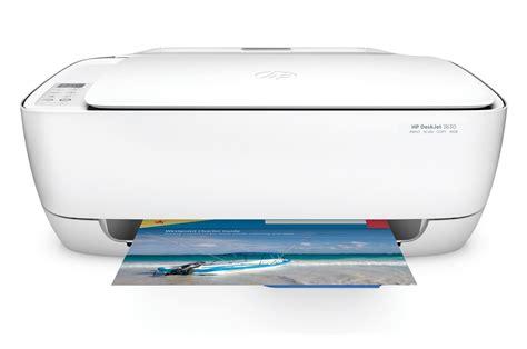 darty cuisine imprimante jet d 39 encre hp deskjet 3630 aio 4149408 darty