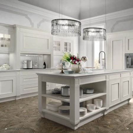 Kitchens Malta   Modern, Contemporary and Classic Kitchen