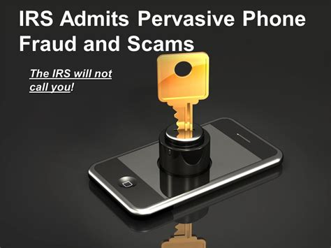 tax fraud phone call irs warns of phone scam 2017 2018 car release date