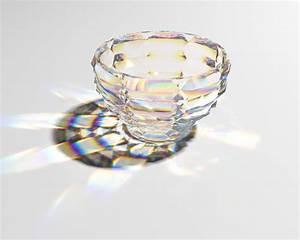 Rendering Crystal Glass Caustics  Glass