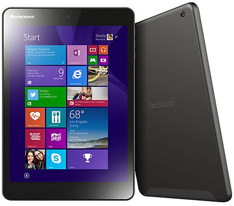 best 8 tablets top 5 best 8 inch windows 8 tablets colour my learning