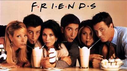 Friends Tv Wallpapers Iphone