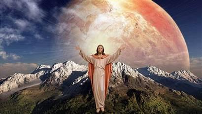 Jesus Wallpapers Wallpapersafari