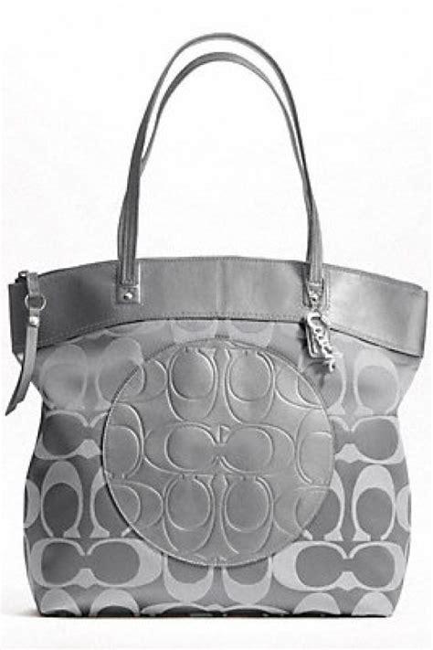 designer handbags for less tsue that s what she said chic designer handbags for free