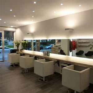 Mobilier De Salon : nelson mobilier fabricant mobilier de coiffure made in ~ Teatrodelosmanantiales.com Idées de Décoration