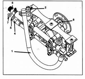 919 769063 Craftsman 5 5 Hp 2400 Psi 2 2 Gpm Pressure Washer