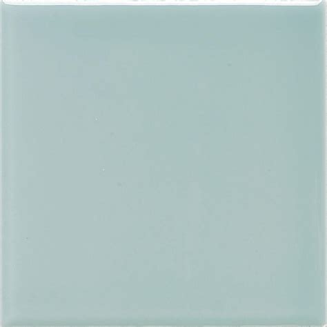 rittenhouse square spa tile daltile semi gloss spa 4 1 4 in x 4 1 4 in ceramic wall
