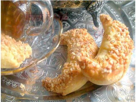 cuisine de djouza recettes de faconnage gateau