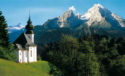hochzeit heiraten im berchtesgadener land
