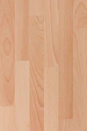 beech laminate worktops beech effect countertops wood