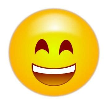 Emoji Clipart Emoji Clip Cliparts