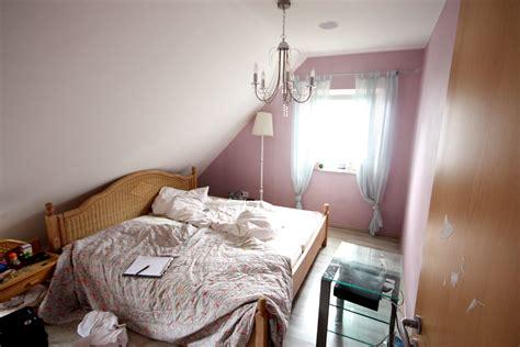 schlafzimmer ideen schräge wohnidee schlafzimmer 7 187 raumax