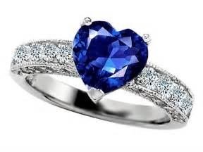 sapphire engagement ring ring designs sapphire ring designs engagement rings