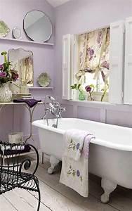 purple bathroom royalty free stock image image 13611836 With deep purple bathroom