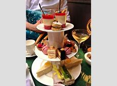Sketch London Afternoon Tea Eat and Drink Pinterest