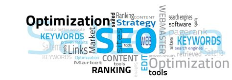 Service Search Engine Optimization by Search Engine Optimization Service The Rojas Las Vegas