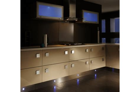 reflection mocha gloss kyme kitchens