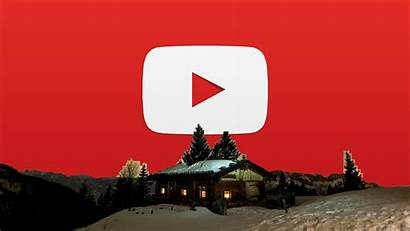 Wallpapers Youtuber Pc Background Tablet Play