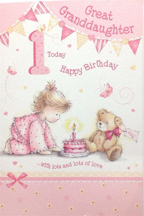 Jun 07, 2020 · browse through our amazing collection of thirteenth birthday wishes. Granddaughter 2nd Birthday Card Great