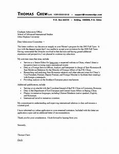 resume cover letter free cover letter example With pictures of cover letters for resumes