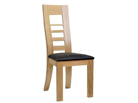 cuisine style brocante chaises 38 marcellin par les meubles bodin