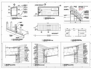 Tiny House Bauplan : tiny house plans home architectural plans ~ Orissabook.com Haus und Dekorationen