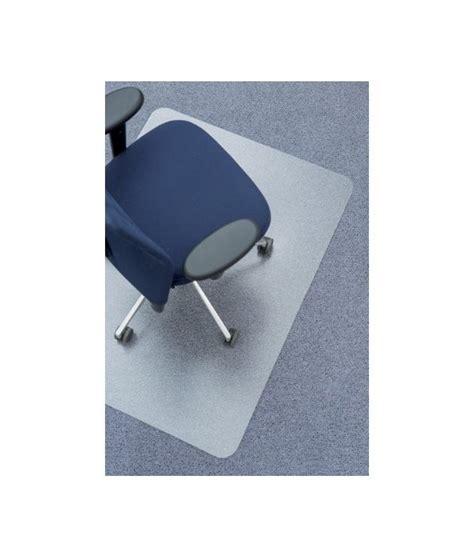 office depot soft rectangular chairmat 1170 x 1520 mm green