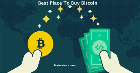 Best crypto exchange platforms in the uk. Best Place to buy Bitcoin - Top 5 places to buy bitcoins ...