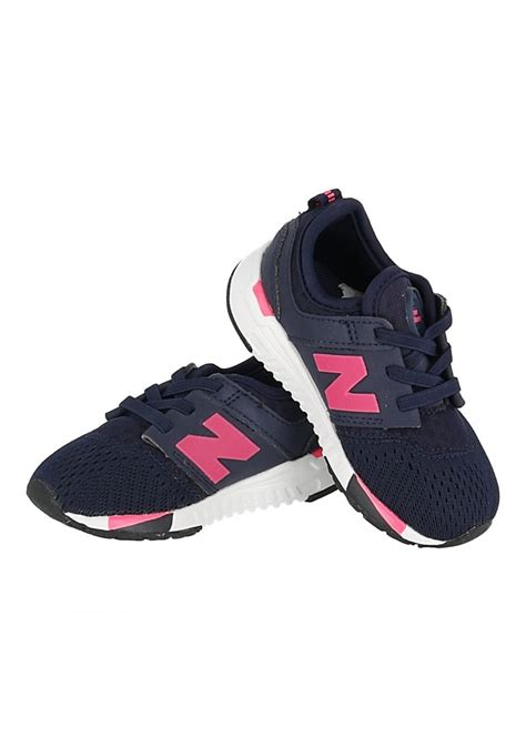 chaussures de marque pour enfant belluciadidasel naturista destockage